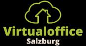 Virtualoffice Salzburg Logo